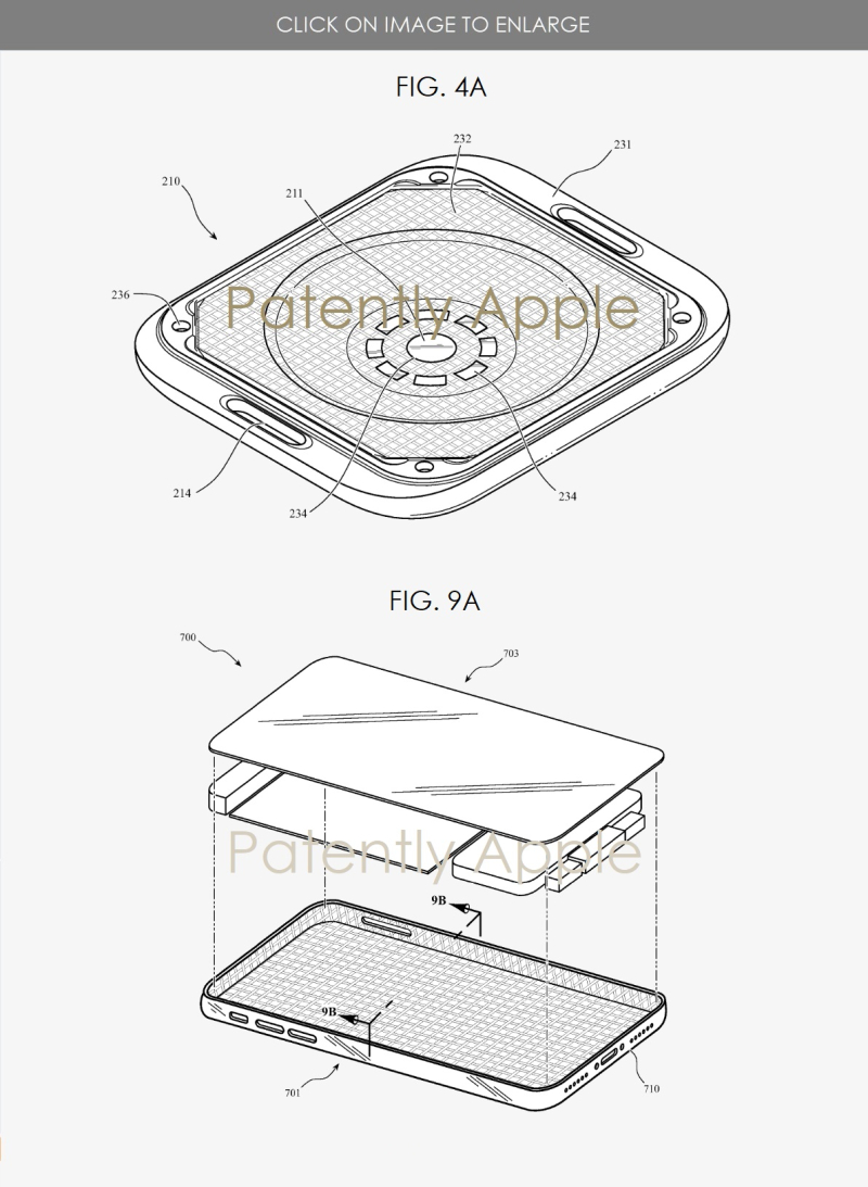 2 new material concoction for backside plates of various devices - Copy
