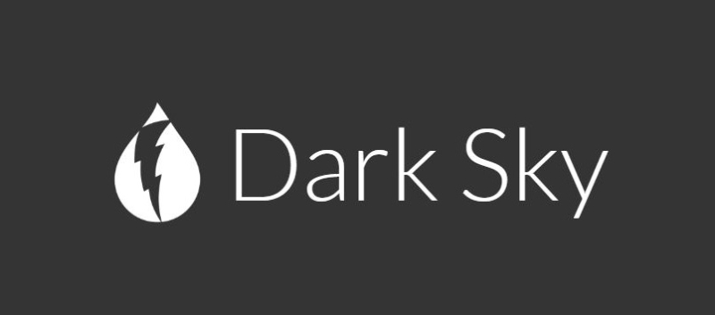 1 x final -- cover Dark Sky