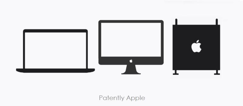 1 Cover Macs