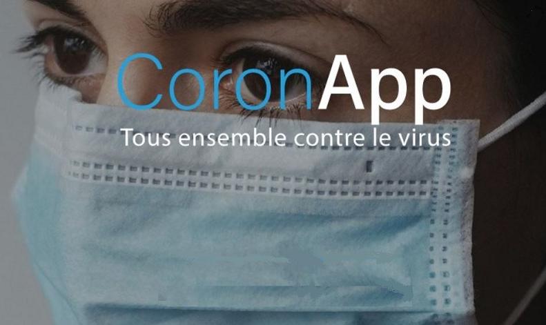 1 XXFinal Cover CoronApp