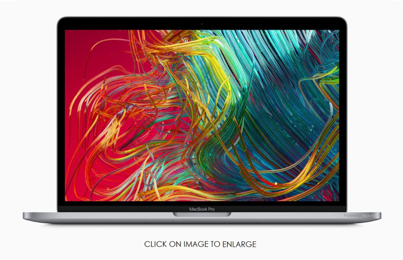 1 XCover MacBook 13 inch May 4  2020