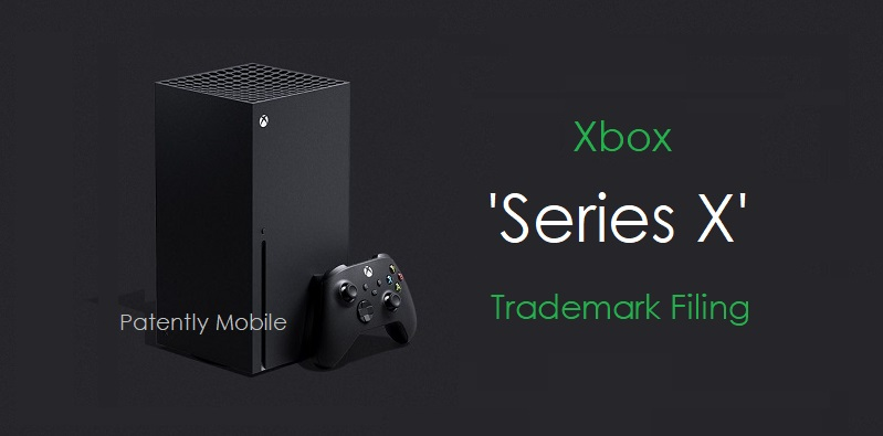 1 XF Cover xbox series x