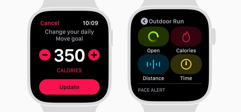 1 Cover Apple Watch Stats May 2020