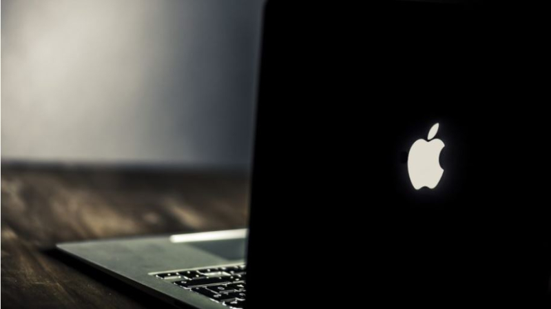 1 Cover security threat for mac security