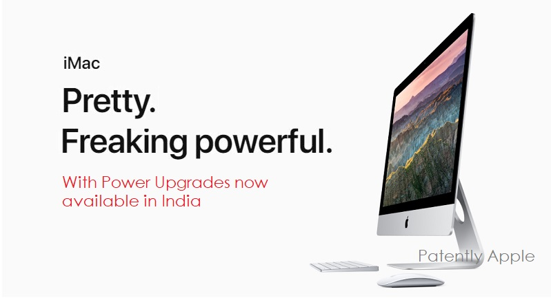 1 X Power upgrades now available in India