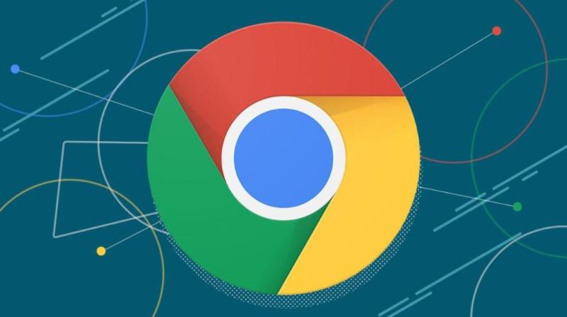 1 cover Google Chrome