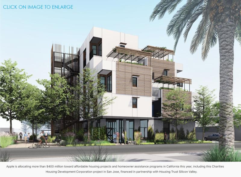 2 FINAL - - Apple housing project