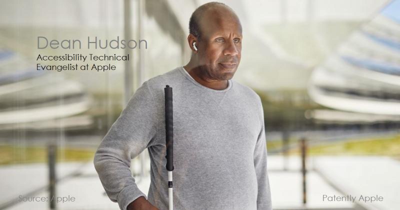 1 Cover Mr. Hudson Apple