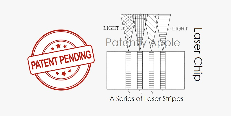 1 Cover Apple Laser Chip