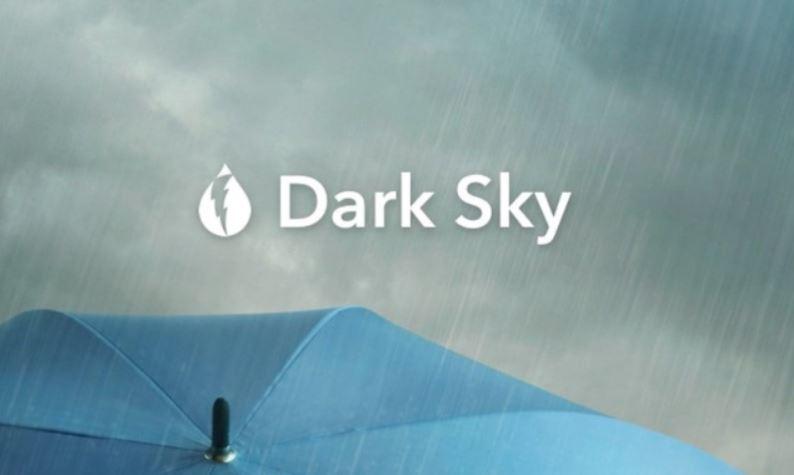 1 COVER DARK SKY