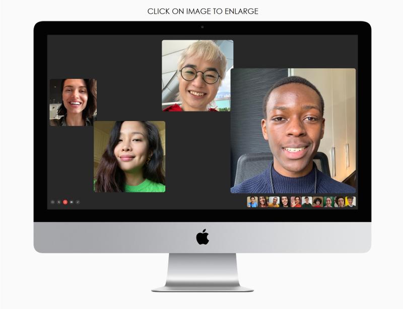 5X Apple_imac-macos-facetime