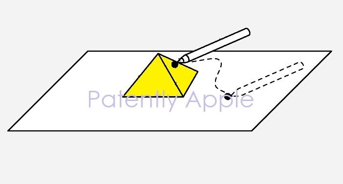 1 cover Apple Pencil patent