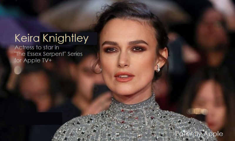 1 COVER FINAL - Keira Knightley
