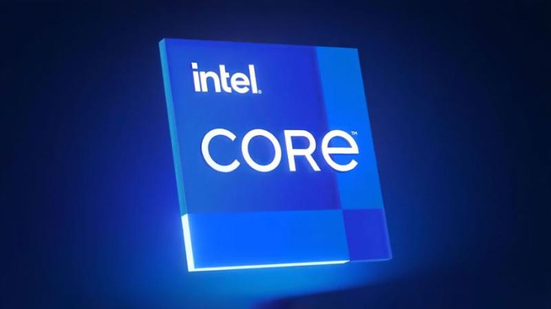 1 Cover Intel Core