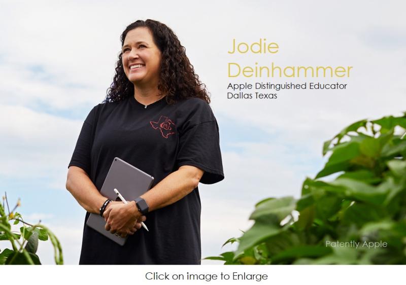 2 XA Jodie Deinhammer