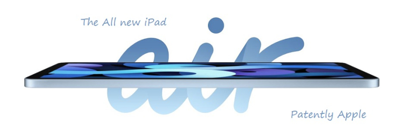 1 xfinal cover all new iPad Air