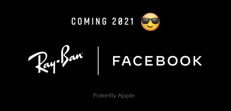 1 - Cover - Facebook Ray-ban