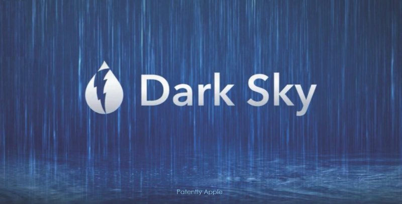 1 Cover trademarks for Dark Sky and more