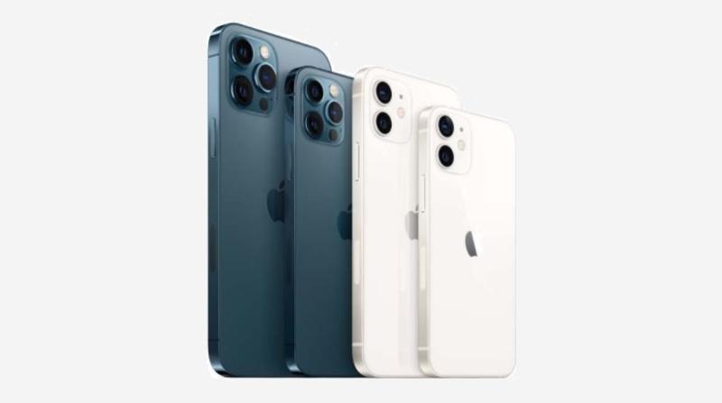 1 x cover verizon iphone 12