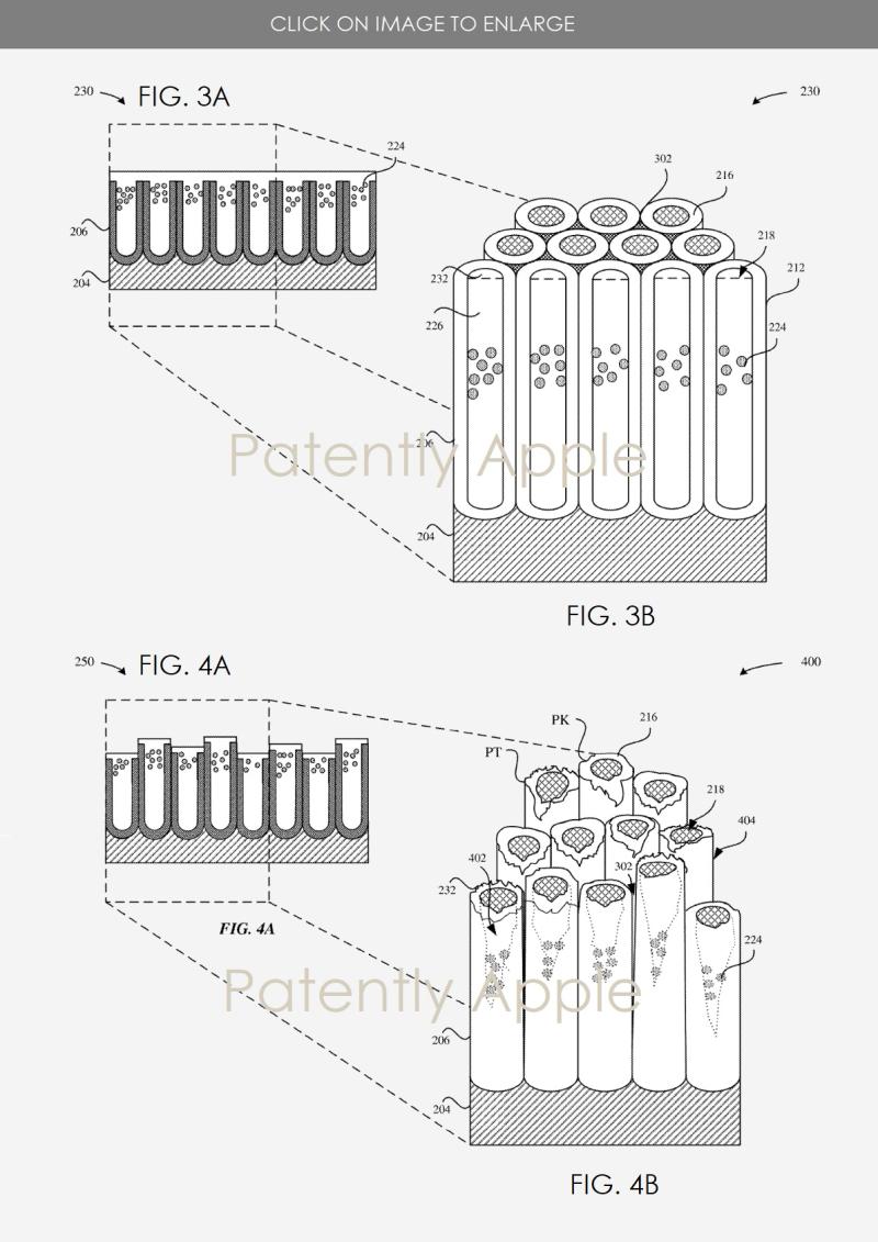 3 apple patent figs 3a  b + 4a  b