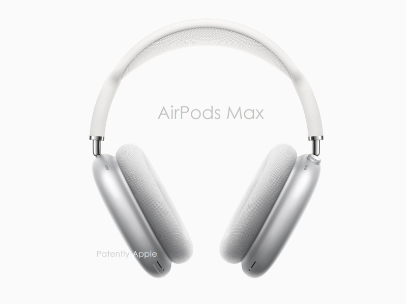 1 x cover - apple_airpods-max