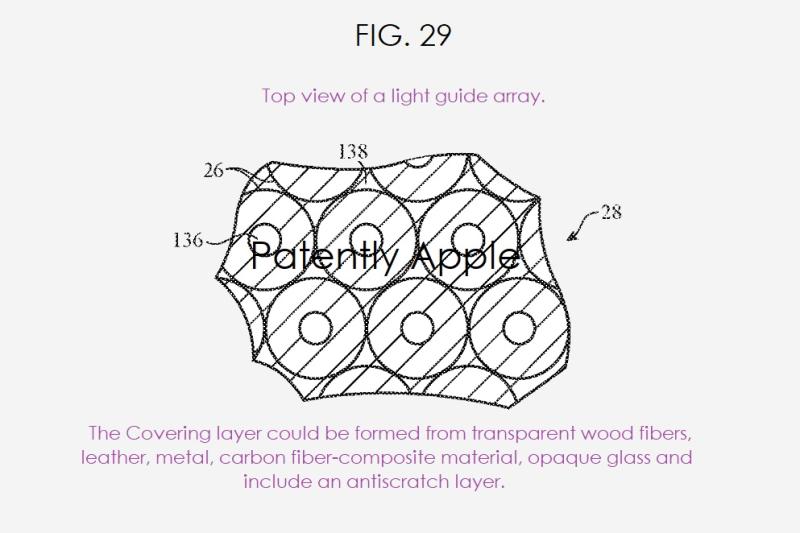 5 apple patent fig. 29 materials