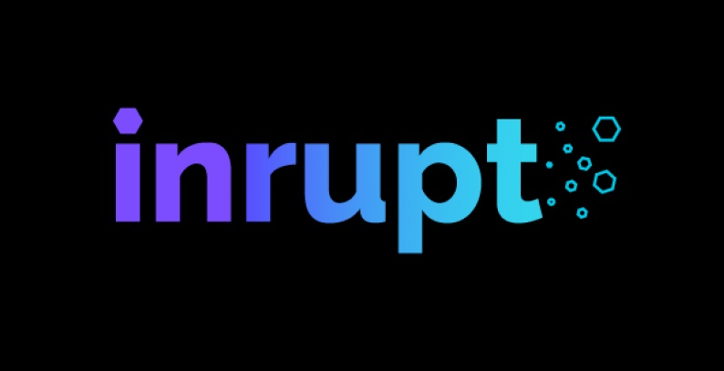 1 X Cover Inrupt logo