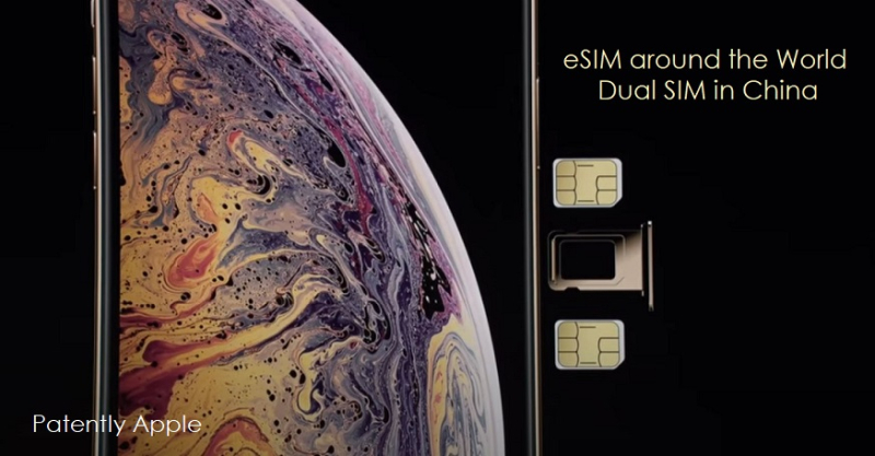 1 X FINAL - cover eSIM+Dual SIM