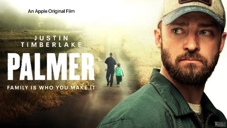 1 cover Palmer