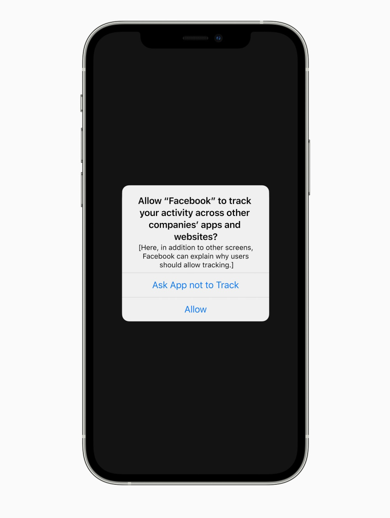 3 apple privacy day facebook