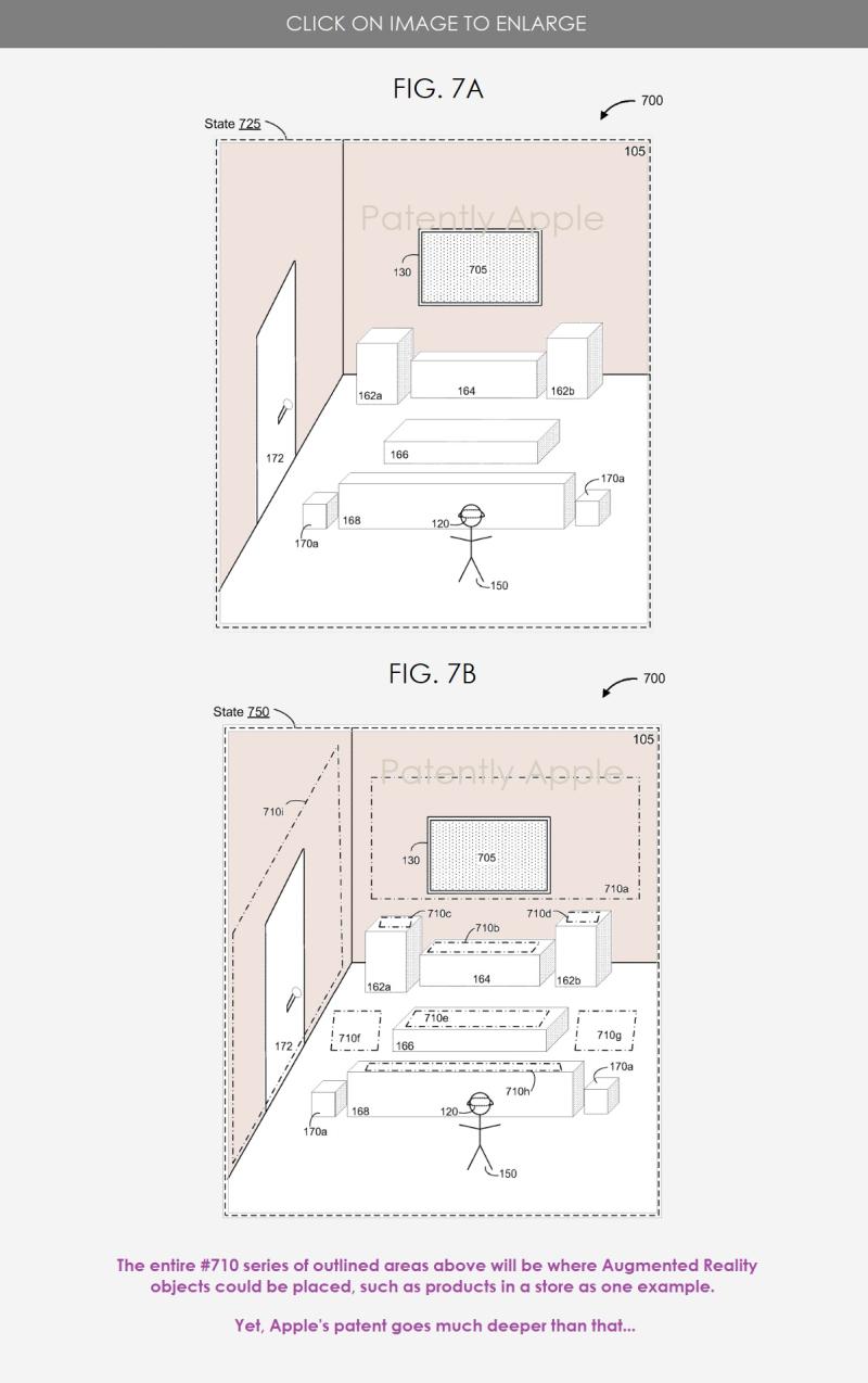 2 X AR SETTING - MESH SYSTEM