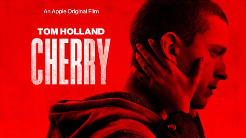 1 cover Cherry