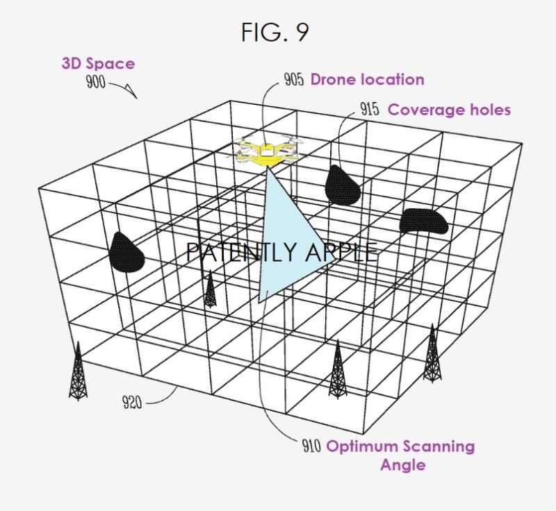 2 apple patent fig. 9