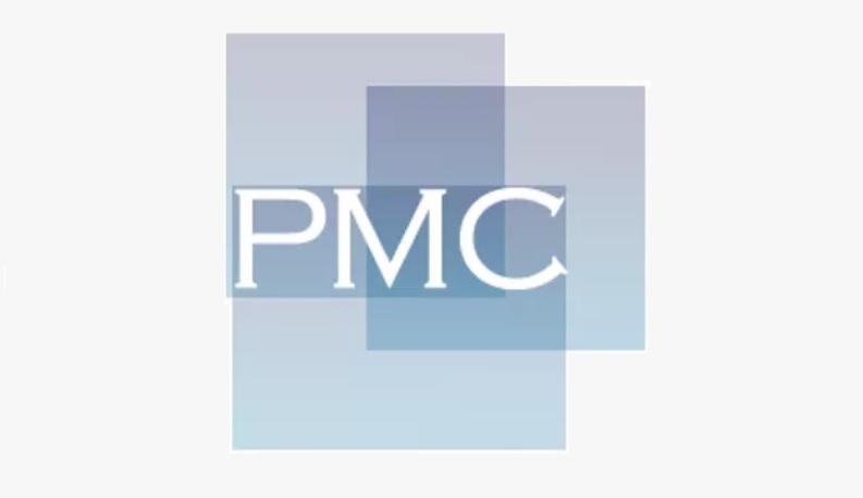 1 cover PMC won Patent Infringement case