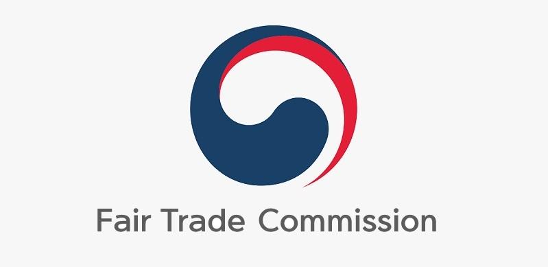 1 cover Korea Fair Trade Commission