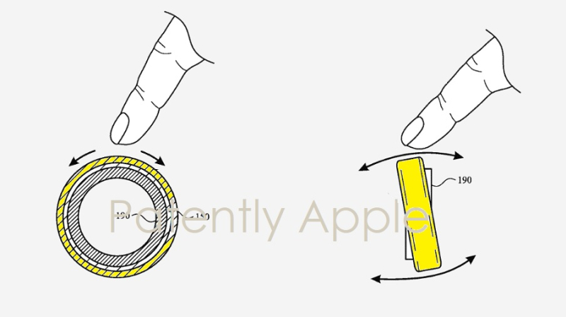 1 cover ring systems for HMD+  APPLE PATENT  PATENTLY APPLE REPORT