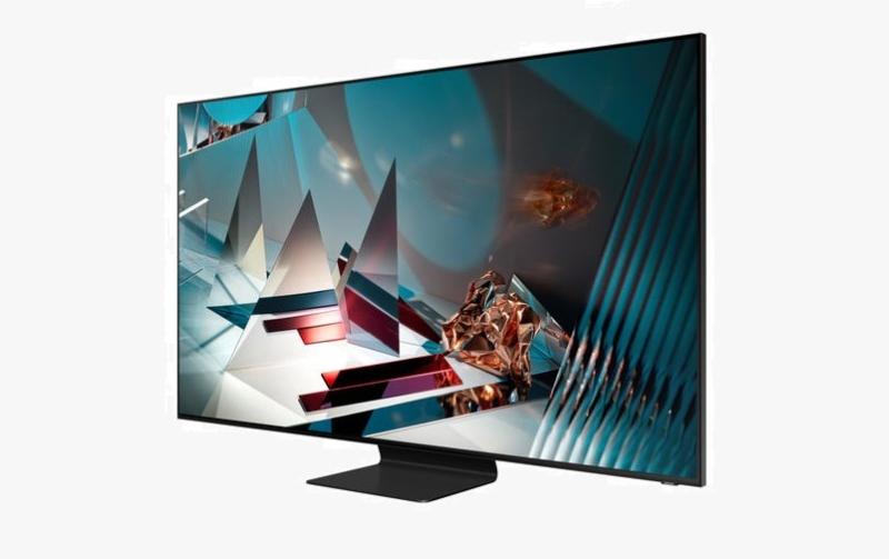 1 cover Lenticular Display TV ...