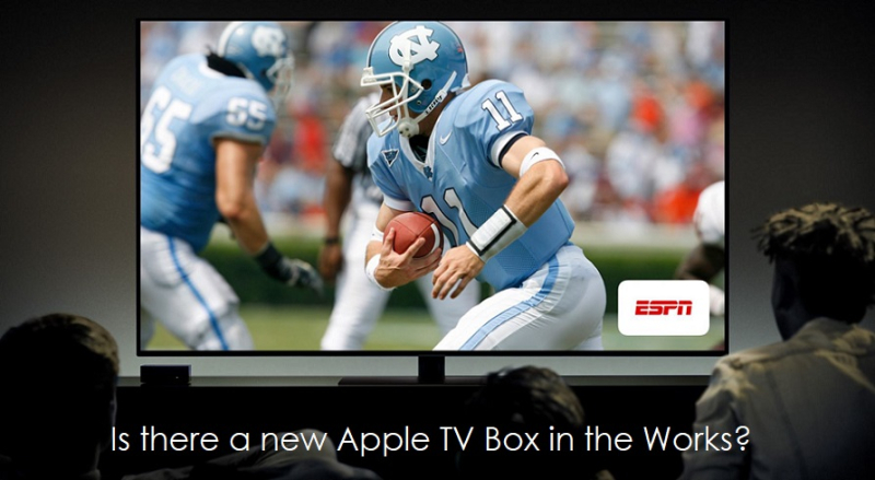 1 cover apple tv box