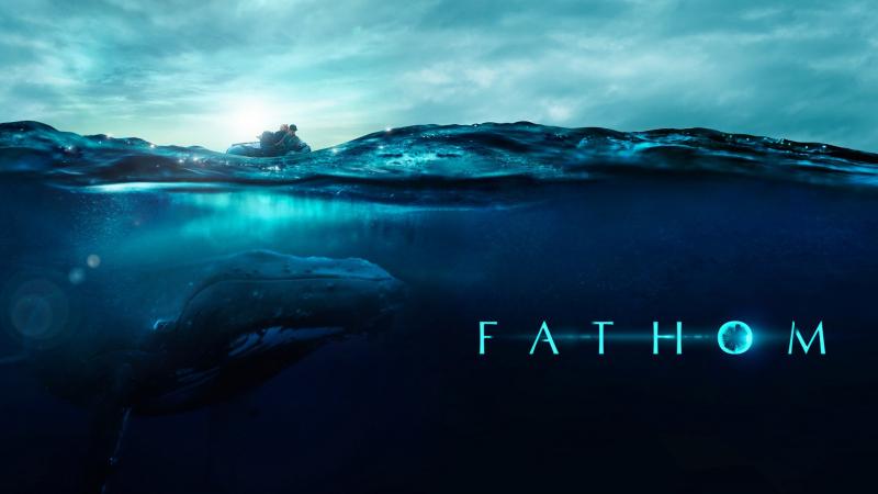 1 cover fathom