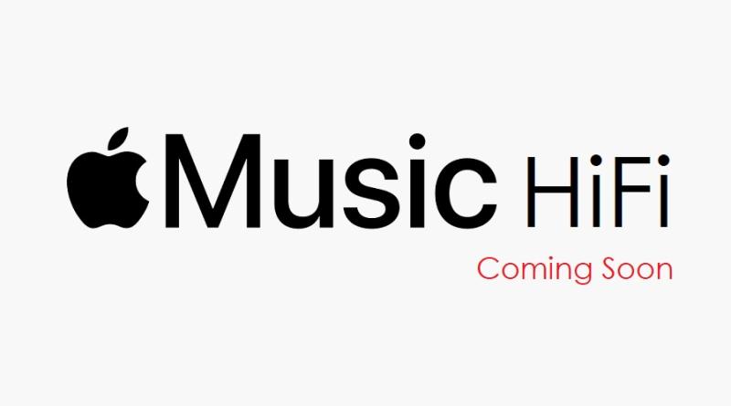 1 cover Apple Music