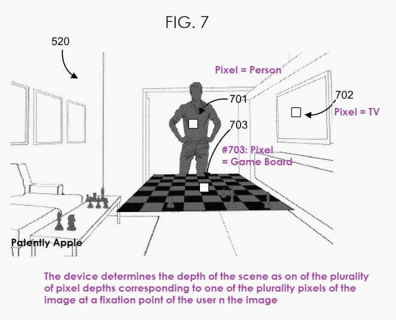 2 Apple patent figure 7
