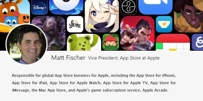 1 x cover Matt Fisher