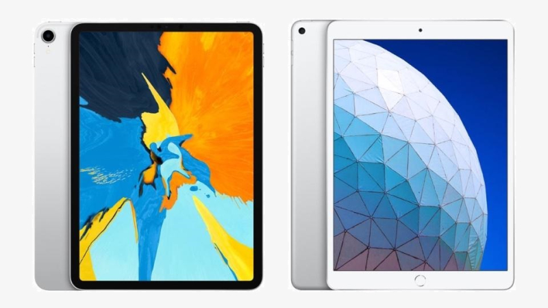 1 cover iPads