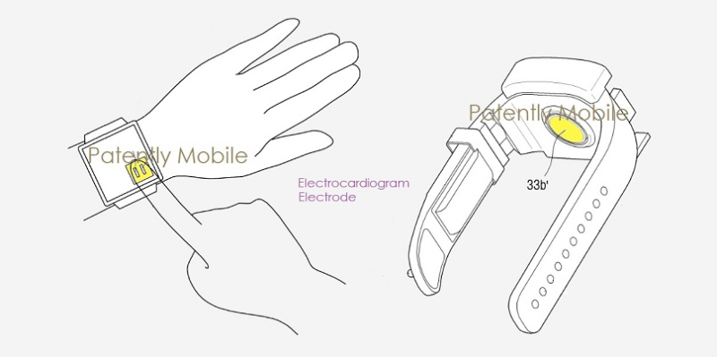 1 Cover Samsung ECG feature coming to Galaxy Active 2