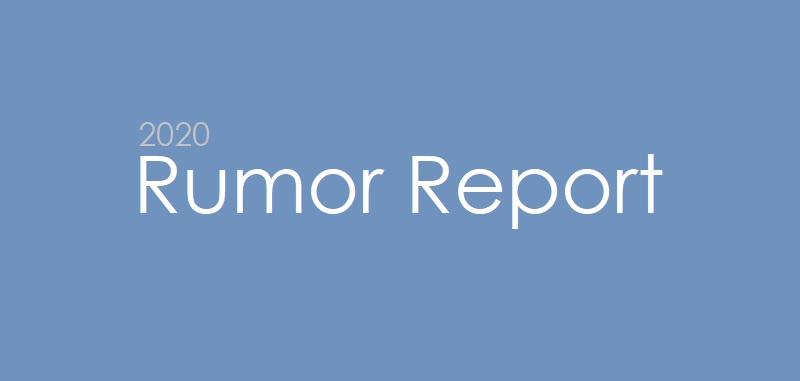 10.1 Cover -  RUMOR Template 2020