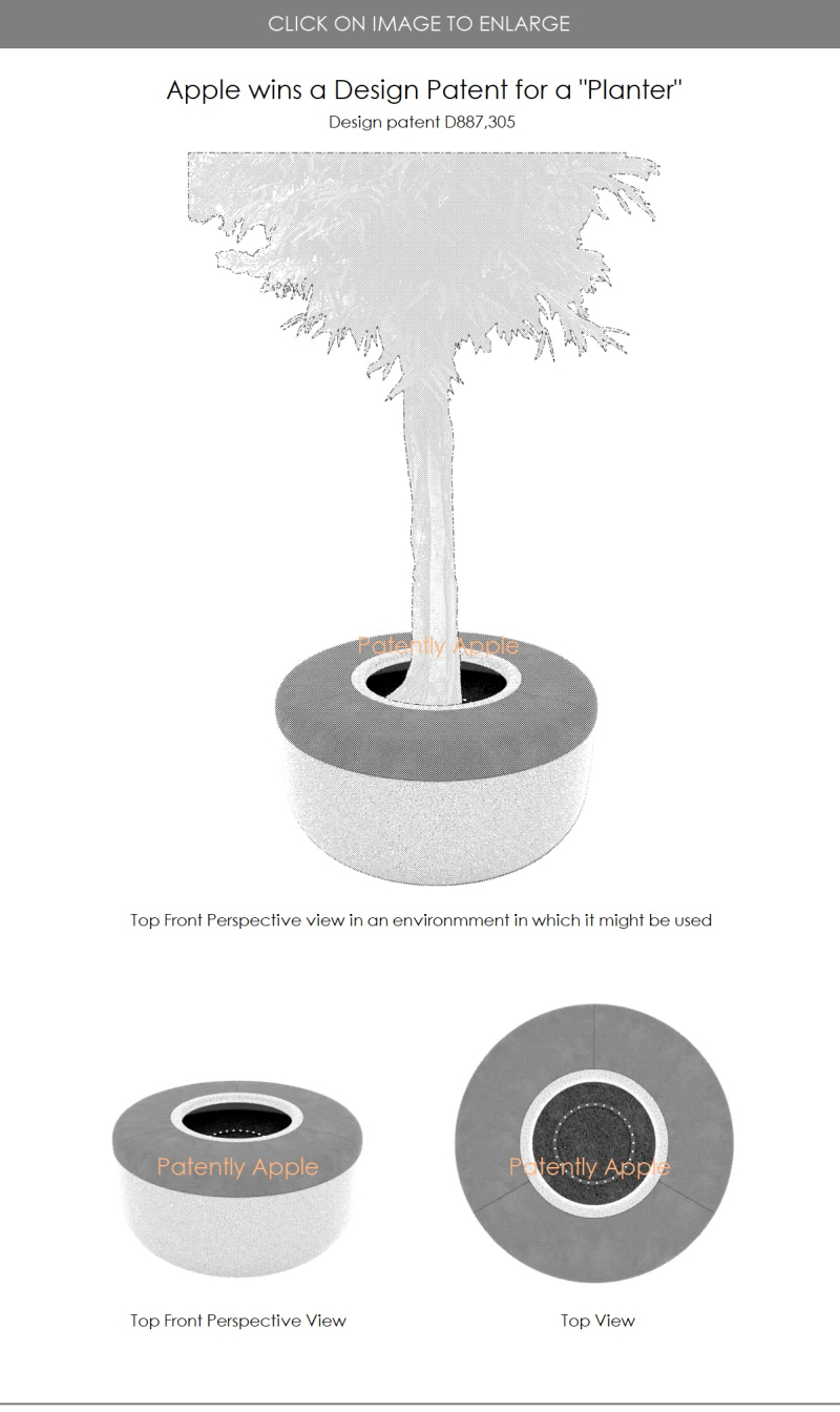 3Apple-San-Francisco-store-trees-with-seating