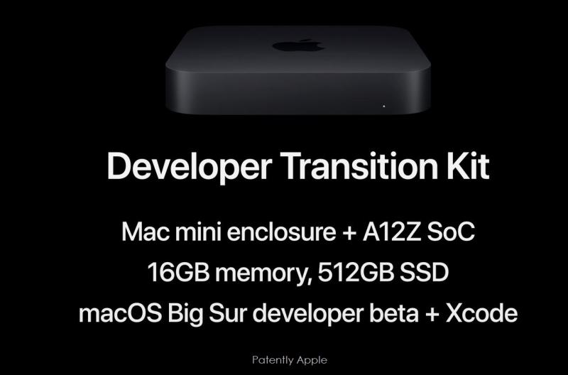 3 mac mini
