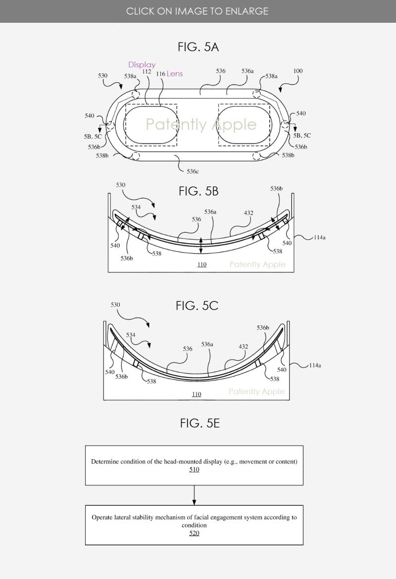 3 apple hmd patent