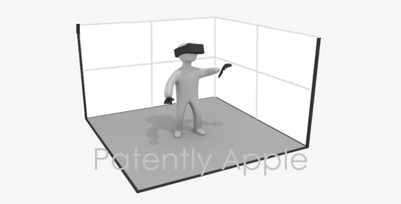1 x cover controlling virtual objects