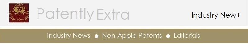 10. 0Q  Patently Extra News